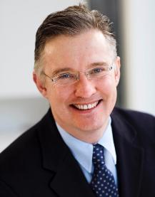 Waverley Private Hospital specialist Andrew Beischer