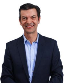 Westmead Private Hospital specialist Roy Brantasicano