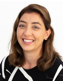 Hollywood Private Hospital specialist Melita Cirillo