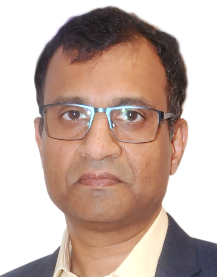 Waverley Private Hospital specialist Vikram David