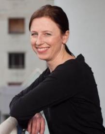 Strathfield Private Hospital specialist Gabrielle Dezarnaulds