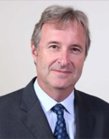 Nowra Private Hospital specialist Geoffrey Rosenberg