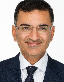 Hollywood Private Hospital specialist Nishath Altaf