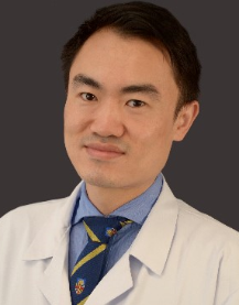 Westmead Private Hospital specialist Yingda Li
