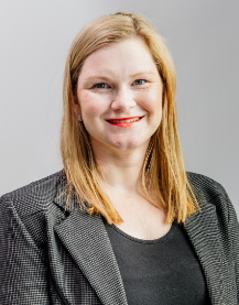 North West Private Hospital specialist Jayne Camuglia