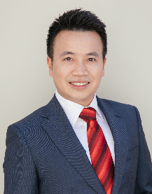 North Shore Private Hospital specialist OWEN (SHUO) OU YANG