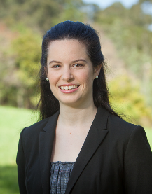 North Shore Private Hospital specialist STEPHANIE BARNES