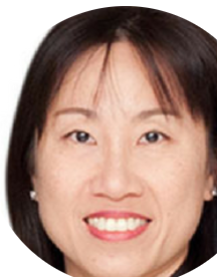 Joondalup Private Hospital specialist Isabel Tan