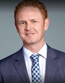The Avenue Hospital specialist Buckland Aaron