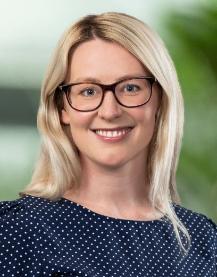 Ramsay Psychology - St Leonards specialist Emily Upton