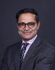 Southern Highlands Private Hospital specialist Ashish Diwan
