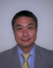 Waverley Private Hospital specialist Soenarno (Sam) Hoetomo
