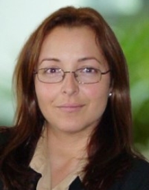 Ramsay Psychology - St Leonards specialist Melinda Barone