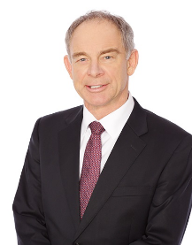 North West Private Hospital specialist Erwin Groeneveld