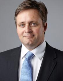 Castlecrag Private Hospital specialist MARTIN CULLEN