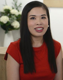 Greenslopes Private Hospital specialist Yu-Chin Lo
