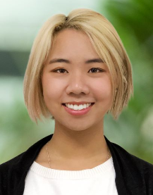 Ramsay Psychology - St Leonards specialist Aileen Luo