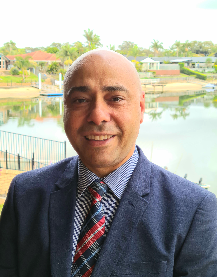 The Southport Private Hospital specialist Sam Mikhaiel