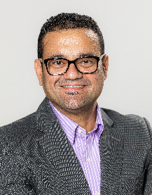 The Southport Private Hospital specialist Hany Ghabrash