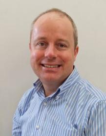 Ballina Day Surgery specialist Angus Thomson