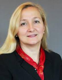 Ballina Day Surgery specialist Susan Velovski