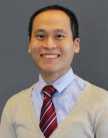Ballina Day Surgery specialist Kenny Low