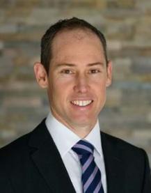 Ballina Day Surgery specialist Stephen Strahan