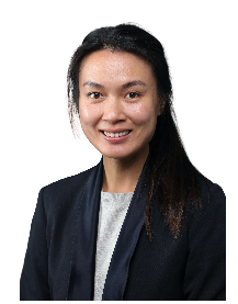 North Shore Private Hospital specialist MAY WONG