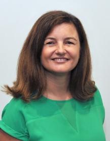 Greenslopes Private Hospital specialist Tanya Holt