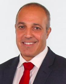 Greenslopes Private Hospital specialist Sandro Porceddu