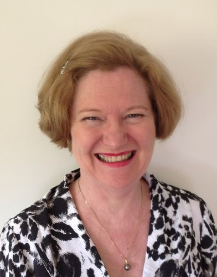 Greenslopes Private Hospital specialist Jennifer Harvey