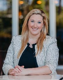 Pindara Private Hospital - Gold Coast specialist Eileen Morrisroe