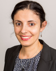 Wollongong Private Hospital specialist Katherine Masselos
