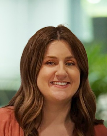 Ramsay Psychology - St Leonards specialist Amanda Moses