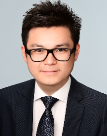 Westmead Private Hospital specialist Jerome Ha
