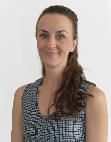 Greenslopes Private Hospital specialist Sarah Pena