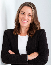 The Cairns Clinic specialist Claire King