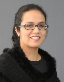 Ballina Day Surgery specialist Indiria Singh-Grewal