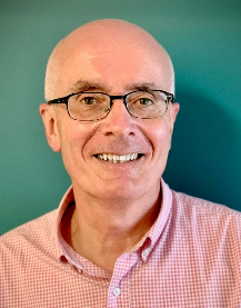 Wollongong Private Hospital specialist Peter Presgrave