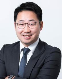 Westmead Private Hospital specialist Jun Kim