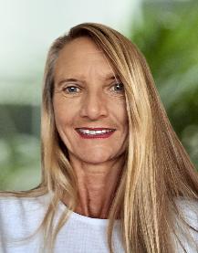 Ramsay Psychology - Charlestown specialist Judy Heyworth