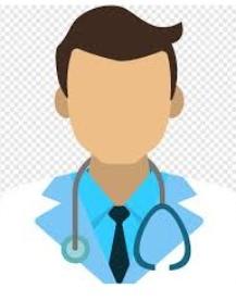 Hollywood Private Hospital specialist Daram Singh