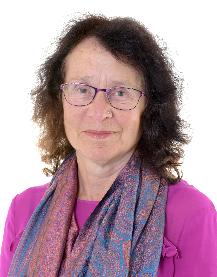 Mitcham Private Hospital specialist Margaret Lumley