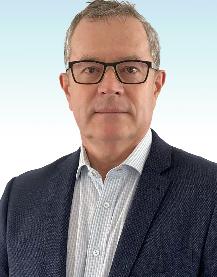 Ballina Day Surgery specialist Mark Cornwell