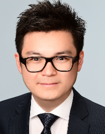 Southern Highlands Private Hospital specialist Jerome Ha