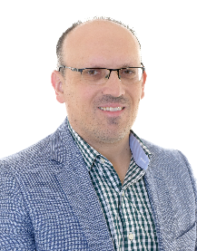 Waverley Private Hospital specialist George Iatropoulos