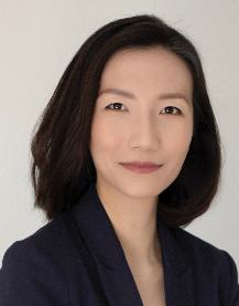 St George Private Hospital specialist Zhuoran Chen