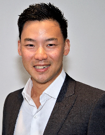North West Private Hospital specialist Leon Kitipornchai