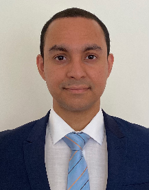 Westmead Private Hospital specialist Kalhara Perera