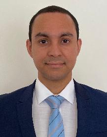 Westmead Private Hospital specialist Kalhara Perera